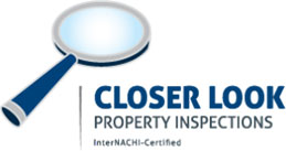 Closer Look Property Inspections